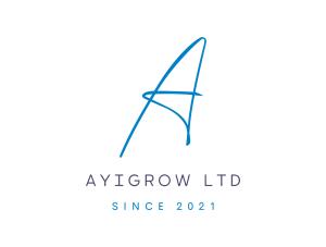 Ayigrow